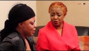 Video: Pasan Latest Yoruba Movie 2017 Drama Starring Tayo Sobola | Kenny George